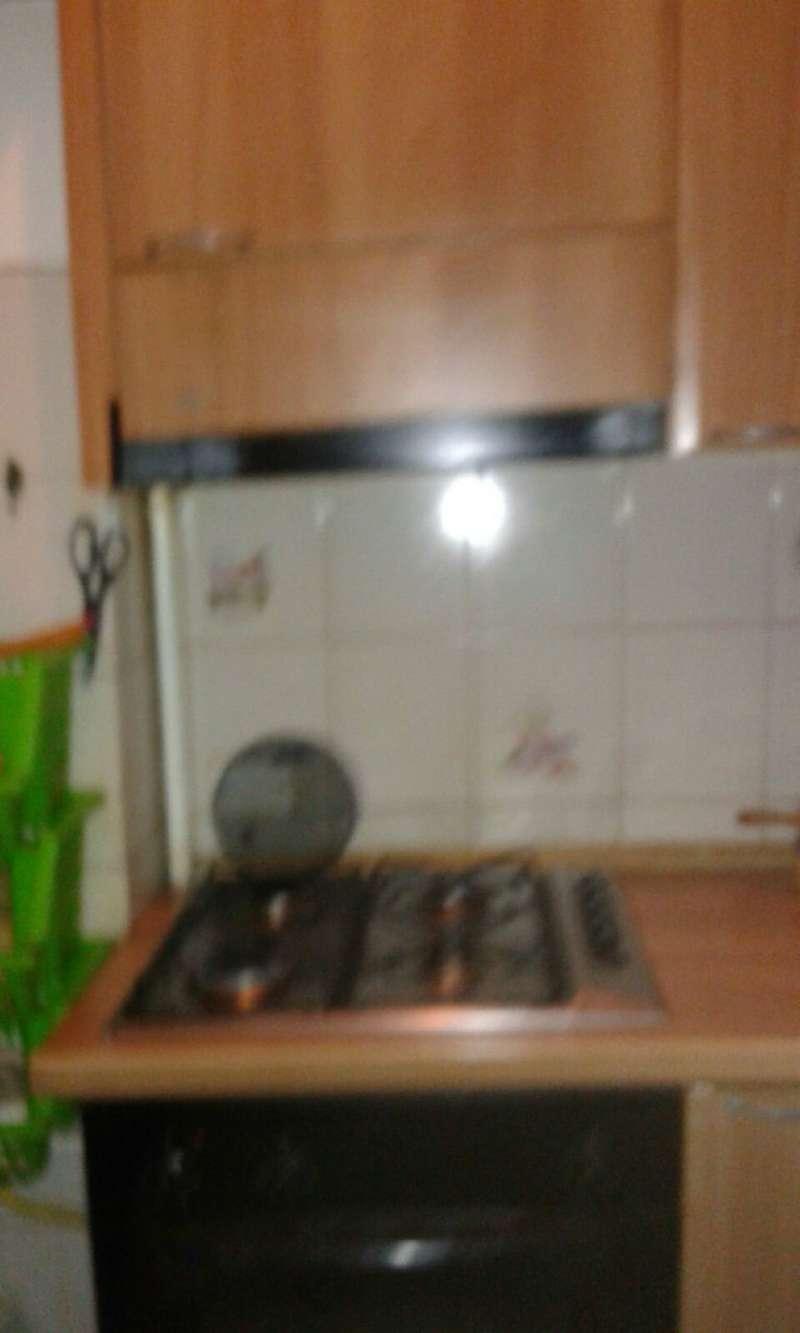 Appartamento in vendita a Cesate, 2 locali, prezzo € 49.000   PortaleAgenzieImmobiliari.it