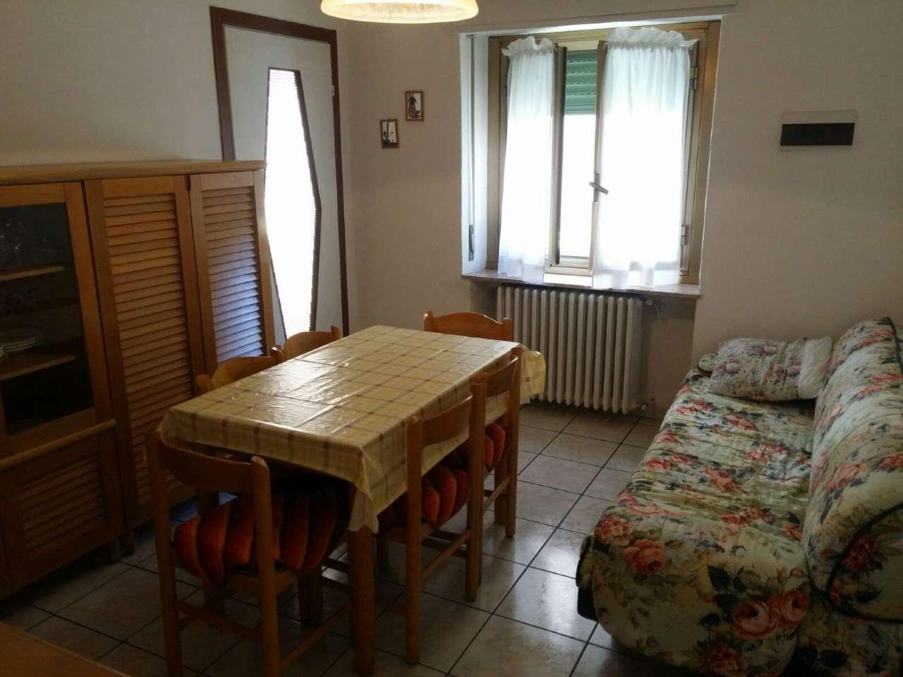 Appartamento in affitto a Senago, 1 locali, prezzo € 400 | CambioCasa.it