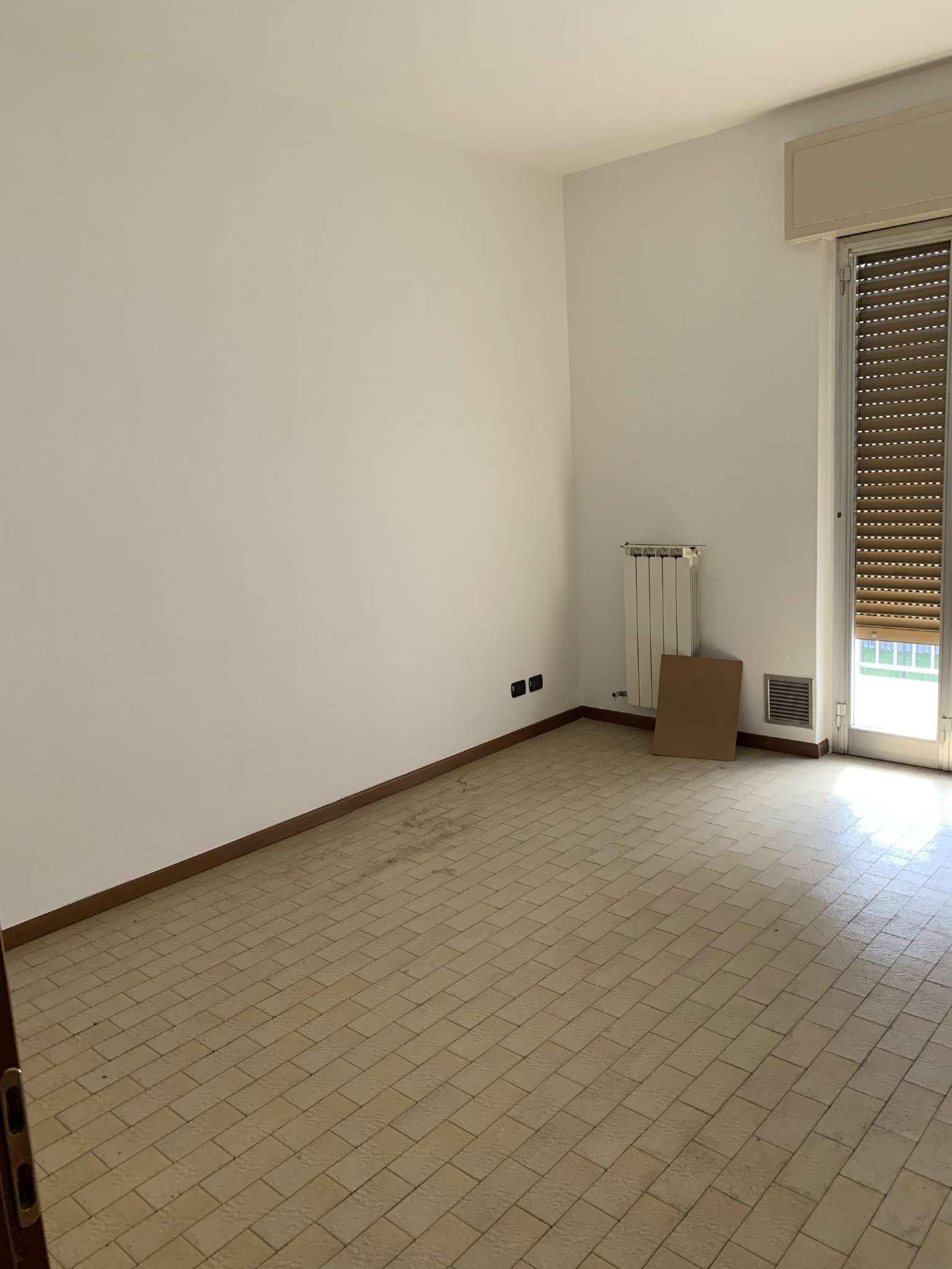 Appartamento in affitto a Cesate, 3 locali, prezzo € 700 | PortaleAgenzieImmobiliari.it