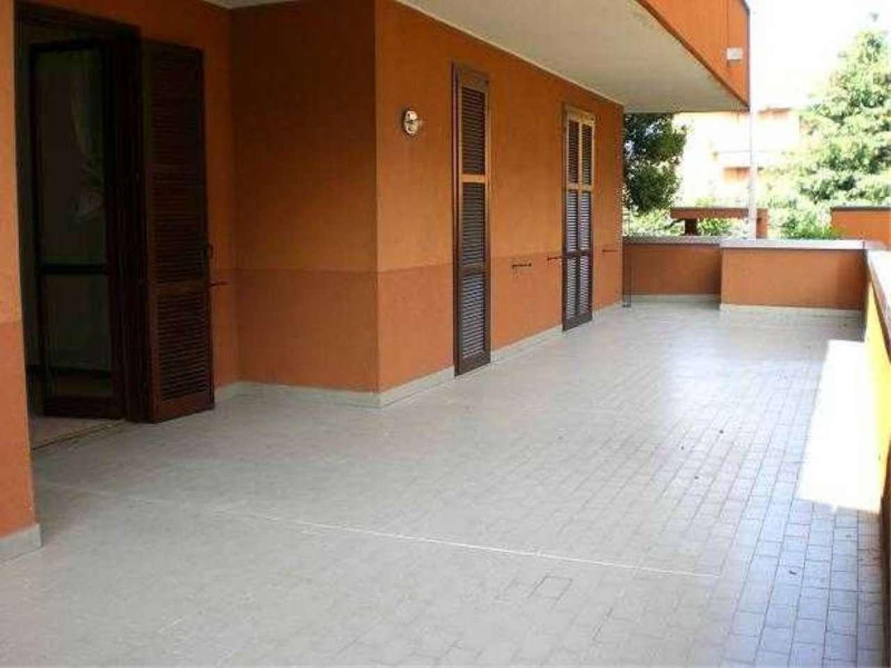 Appartamento in affitto a Cesate, 3 locali, prezzo € 800 | PortaleAgenzieImmobiliari.it