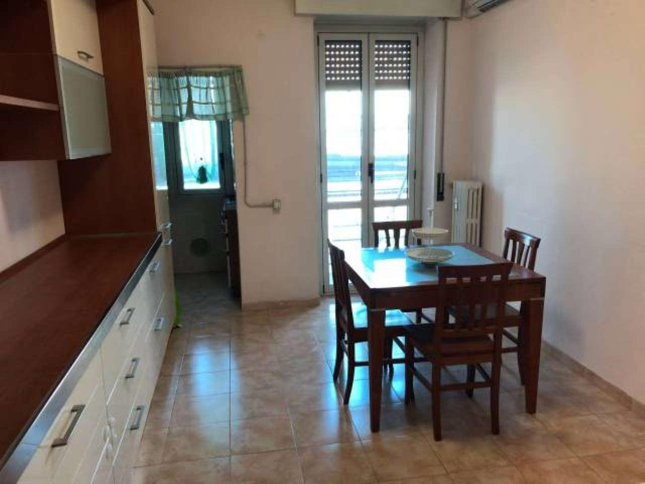 Agenzie Immobiliari Cologno Monzese appartamenti bilocali in vendita a cologno monzese