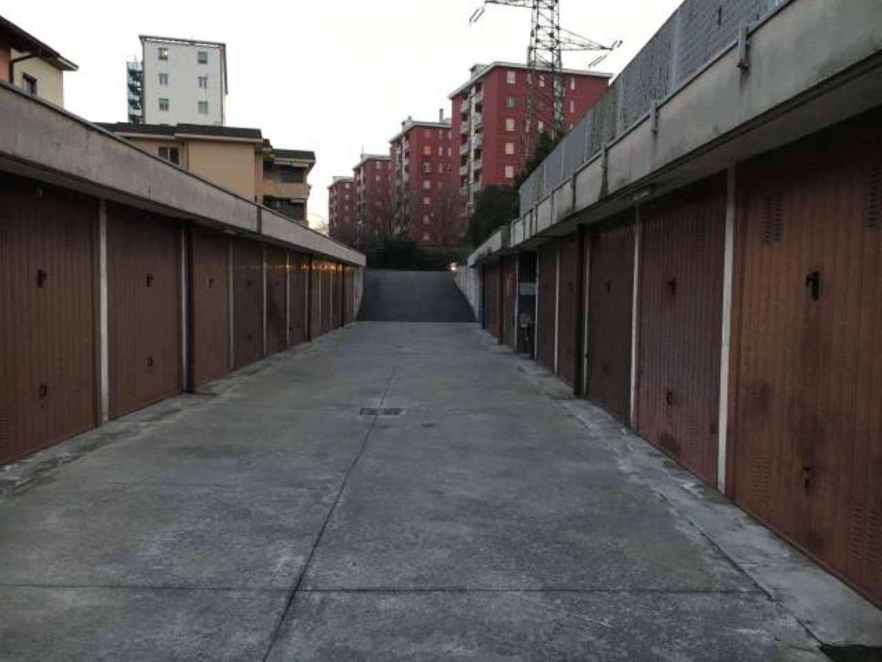 Box / Garage in vendita a Cologno Monzese, 9999 locali, prezzo € 12.900 | CambioCasa.it