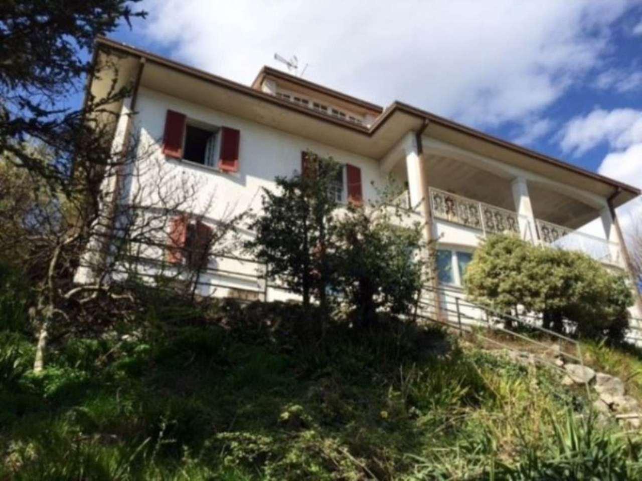 Villa in vendita a Castelmarte, 6 locali, prezzo € 450.000   PortaleAgenzieImmobiliari.it
