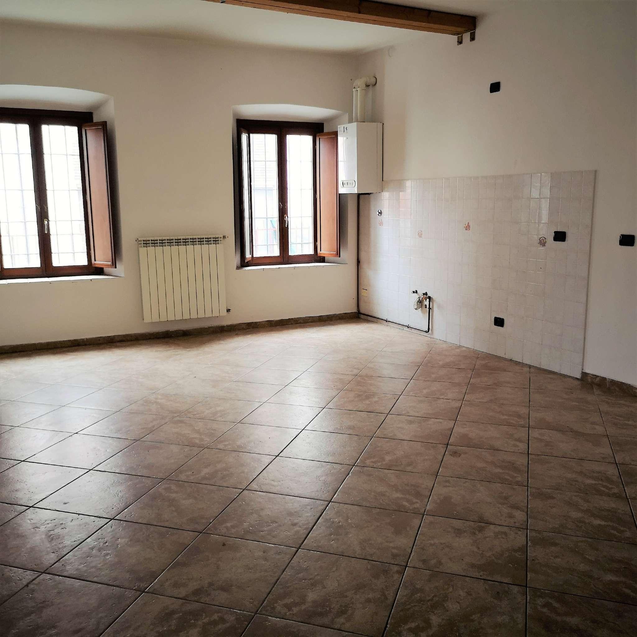 Casa Indipendente ristrutturato in vendita Rif. 8818306