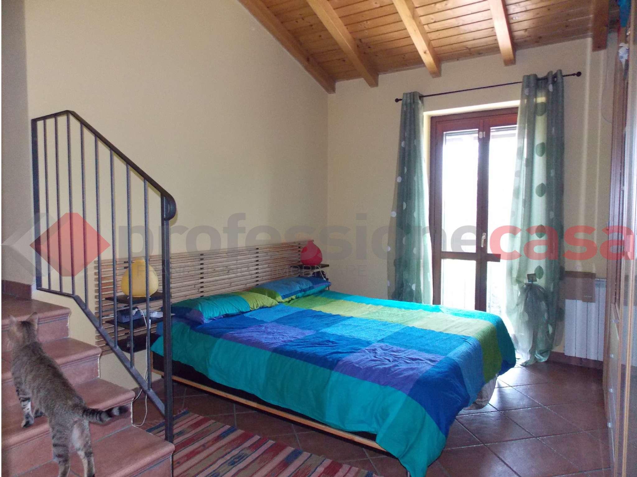Appartamento ristrutturato in vendita Rif. 8619677