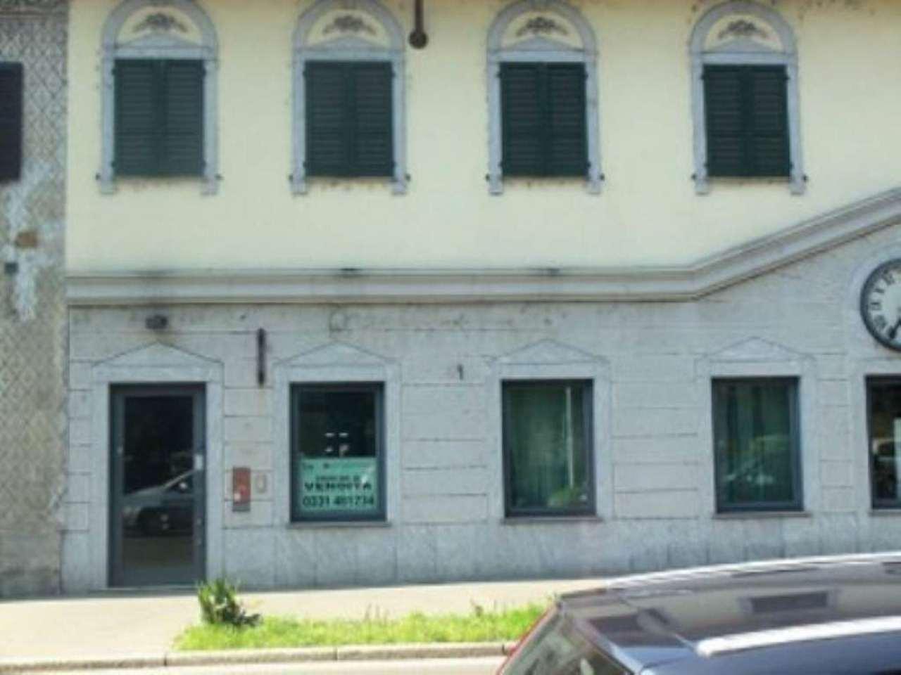 Negozio / Locale in vendita a Castellanza, 1 locali, prezzo € 610.000   PortaleAgenzieImmobiliari.it