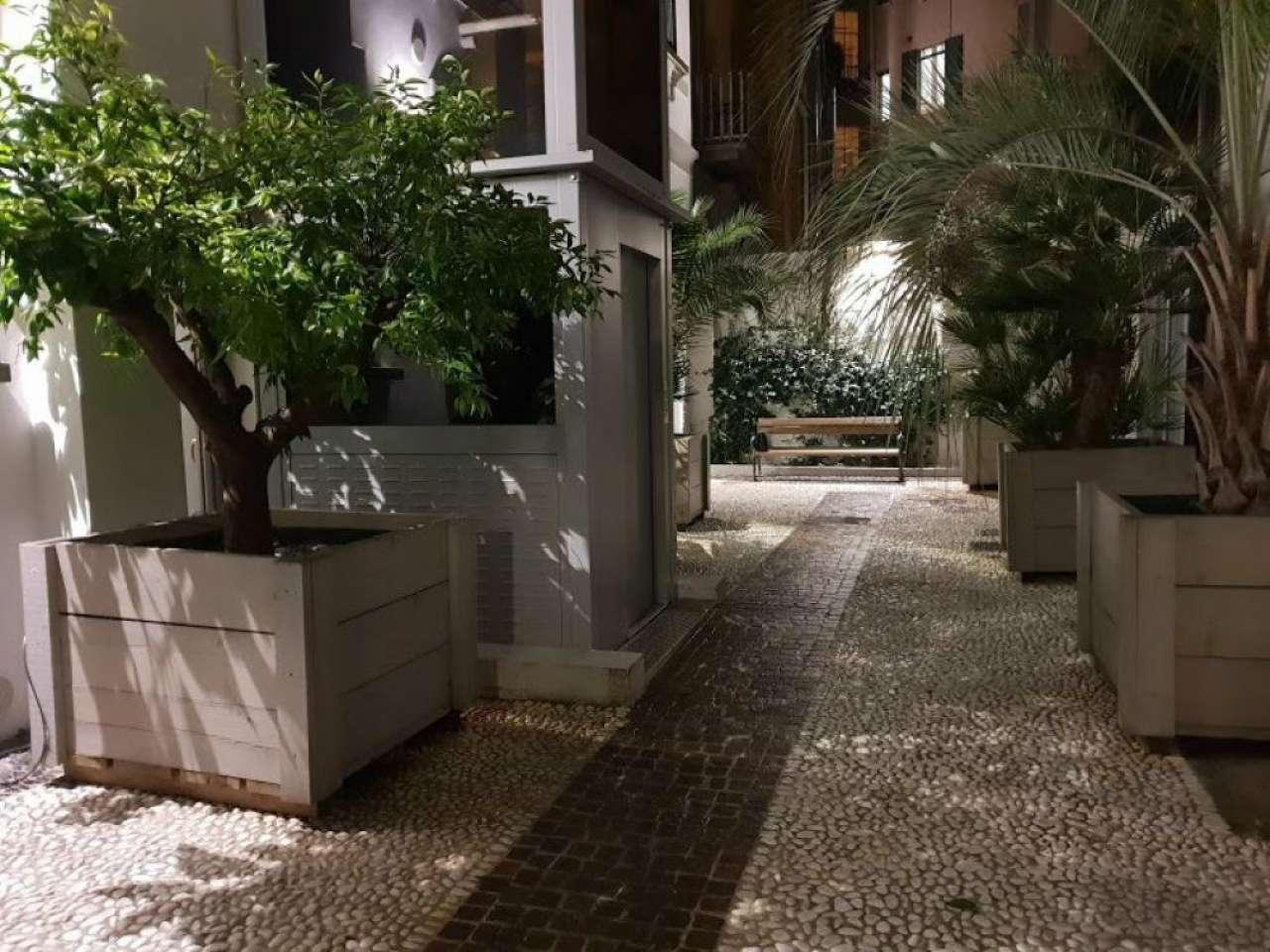 Appartamento in affitto Rif. 9487013