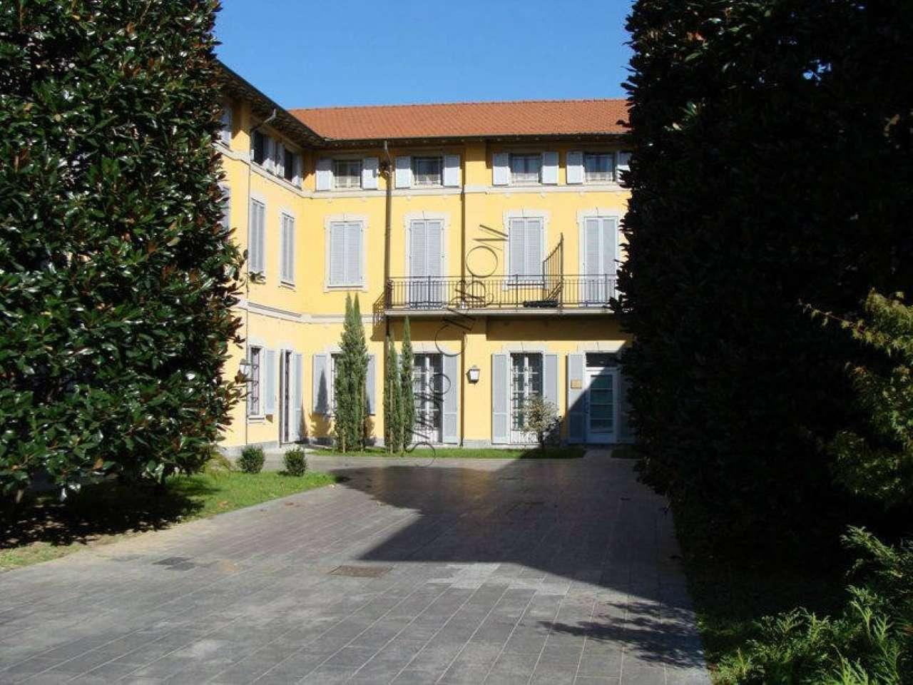 Ufficio / Studio in vendita a Gorgonzola, 2 locali, prezzo € 160.000 | PortaleAgenzieImmobiliari.it
