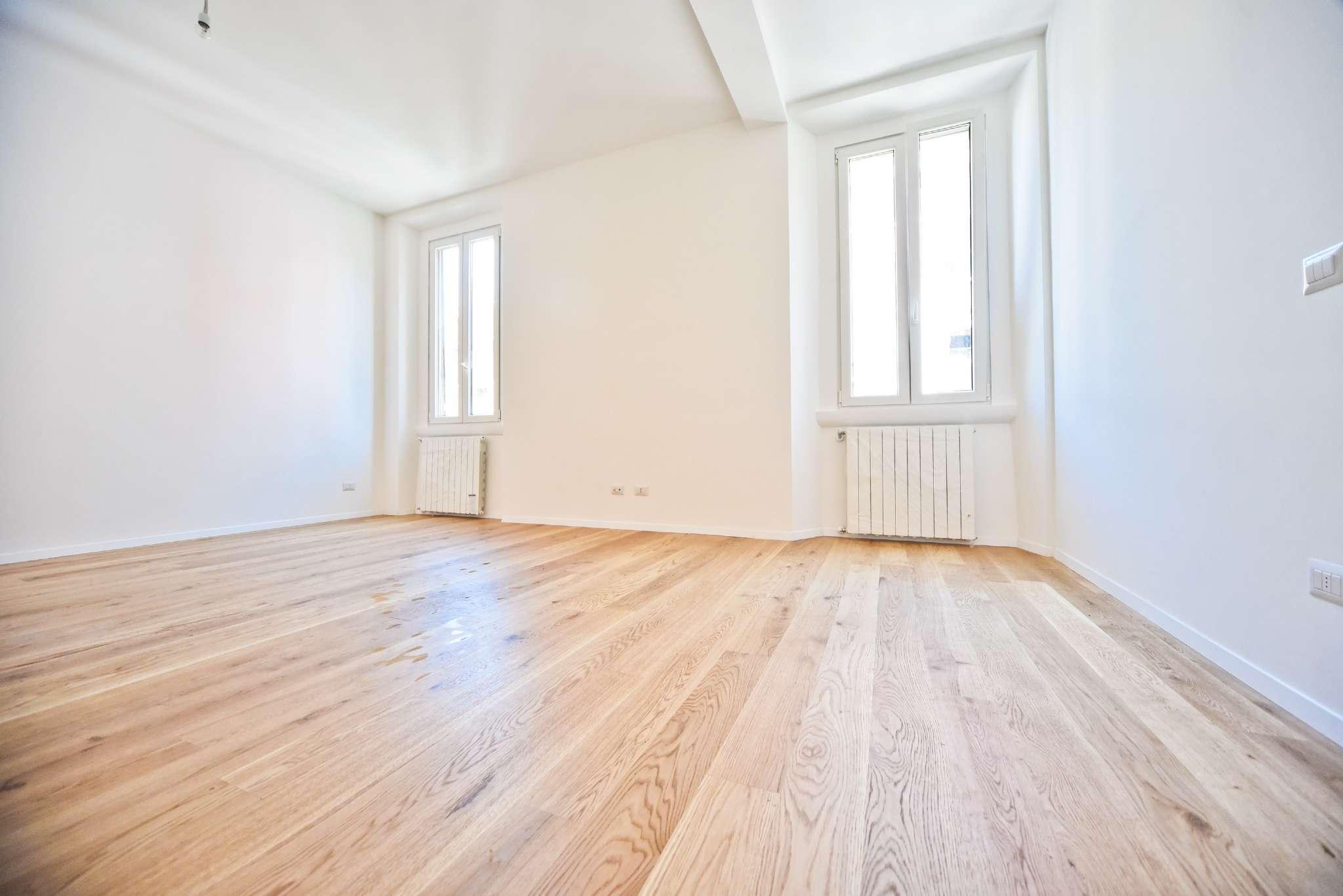 Annunci immobiliari inserzionista milano case di milano for Cerco casa milano