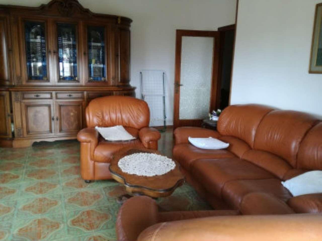 Appartamento in vendita Rif. 8648673