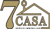 SETTIMO CASA - SERVIZI IMMOBILIARI