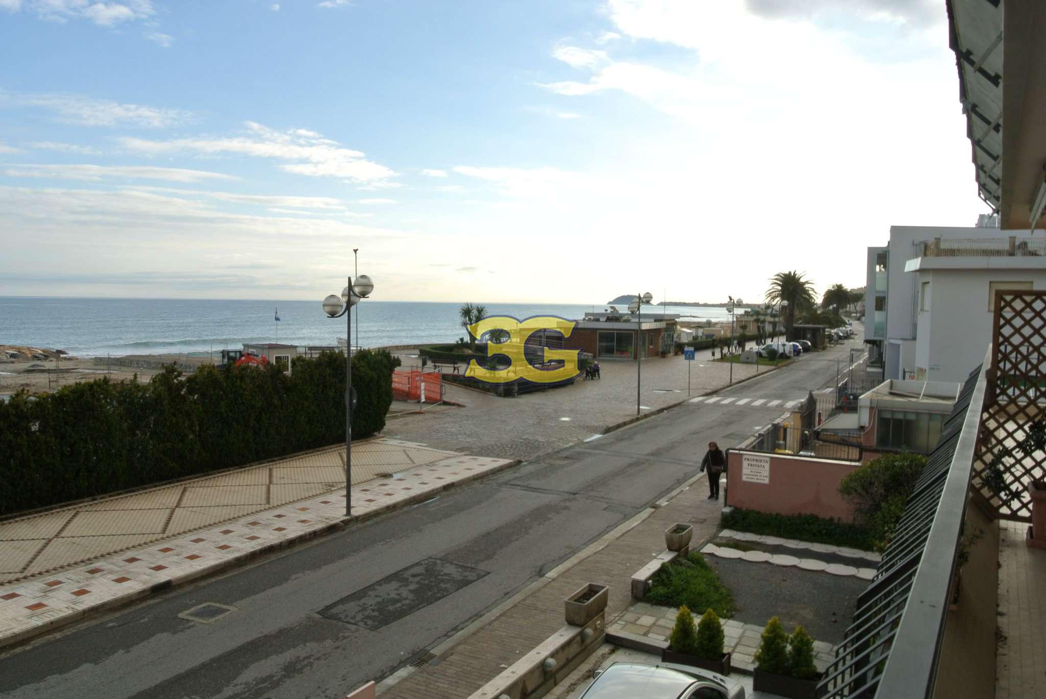 Appartamento in vendita a Ceriale, 1 locali, prezzo € 175.000 | CambioCasa.it
