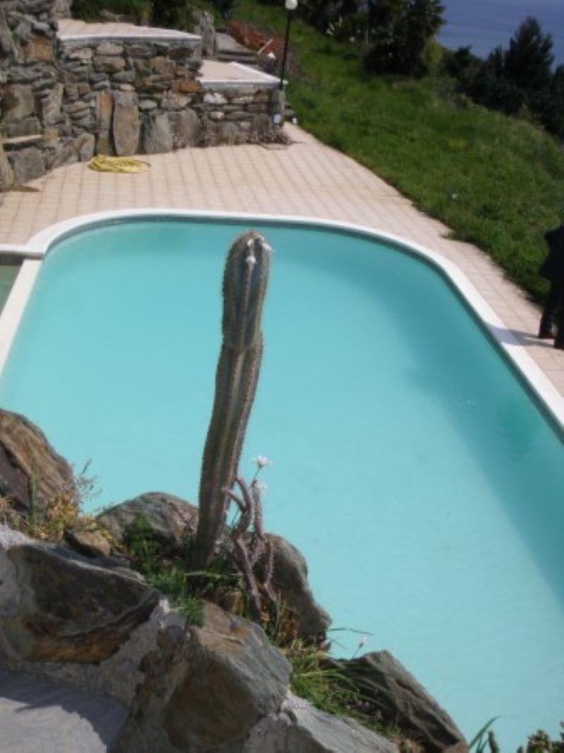 Appartamento in vendita a Arenzano, 1 locali, prezzo € 180.000 | CambioCasa.it