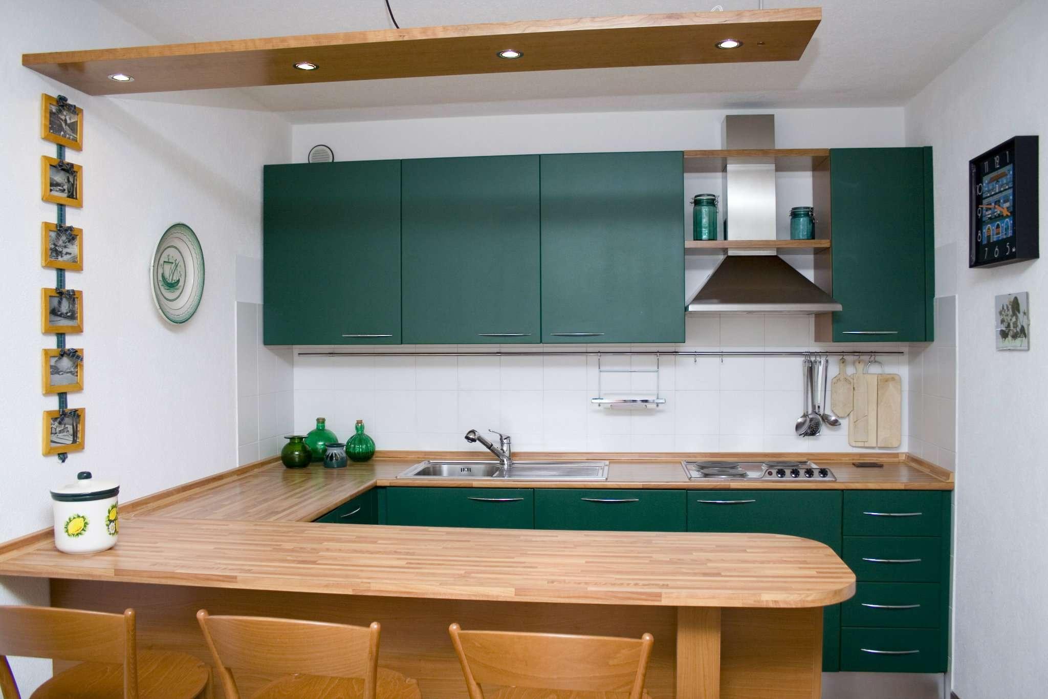 Appartamento in vendita a Campodolcino, 2 locali, prezzo € 195.000 | CambioCasa.it