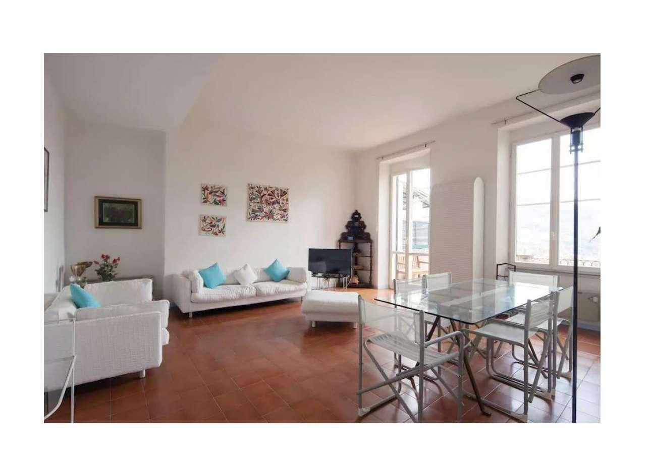 Appartamento in vendita a Levanto, 4 locali, prezzo € 680.000 | CambioCasa.it