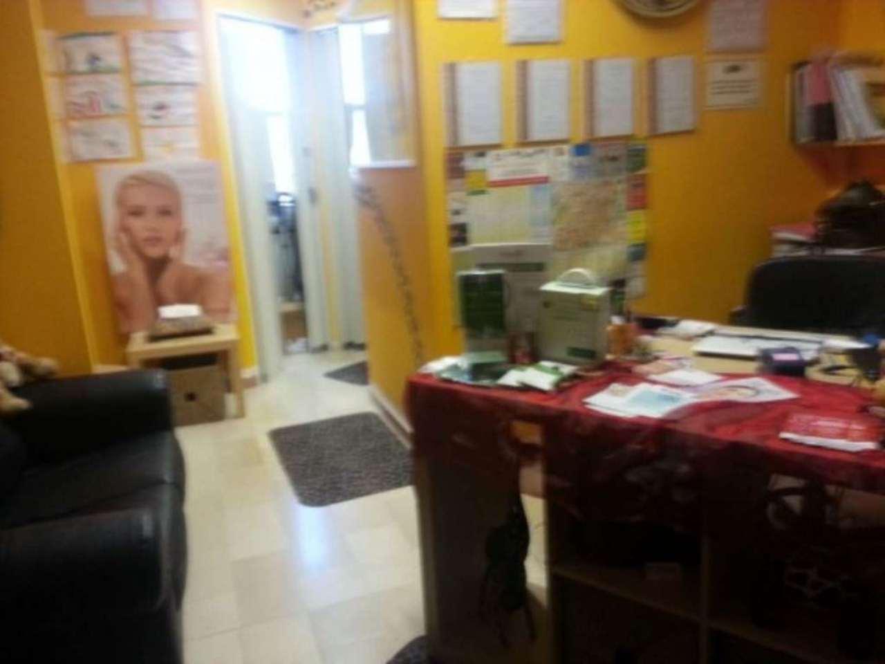 Ufficio / Studio in vendita a Cologno Monzese, 6 locali, prezzo € 585.000 | CambioCasa.it