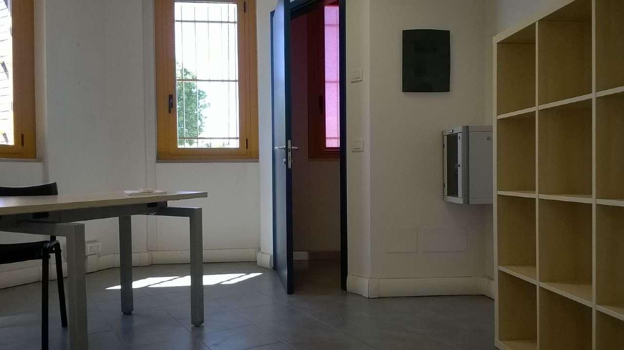 Ufficio / Studio in affitto a Cologno Monzese, 1 locali, prezzo € 390 | CambioCasa.it