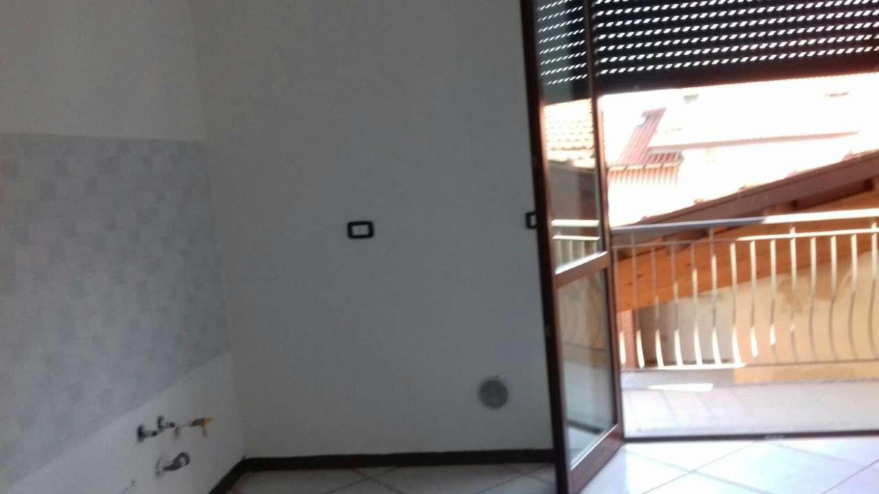 Appartamenti In Affitto Borgomanero