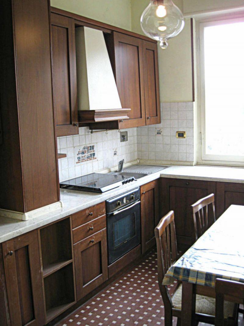 appartamento in affitto rivoli