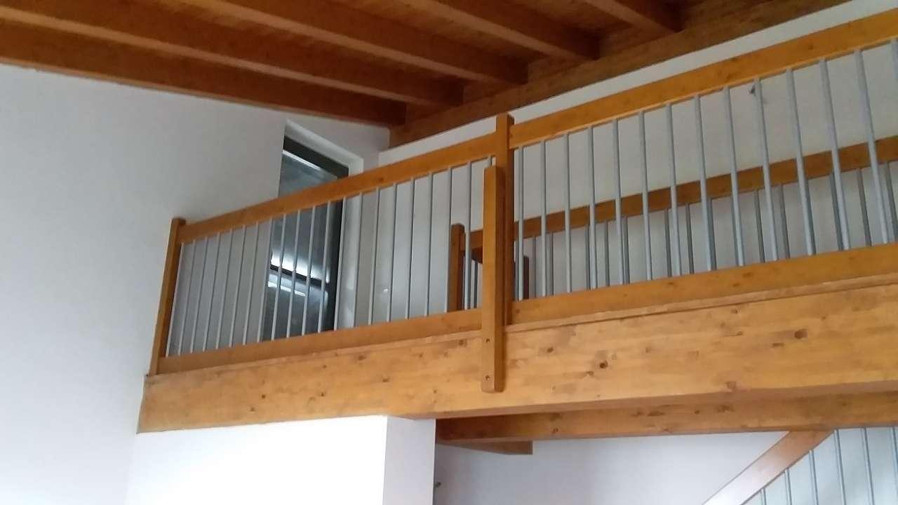 Appartamento in vendita a Miradolo Terme, 3 locali, prezzo € 68.000 | PortaleAgenzieImmobiliari.it