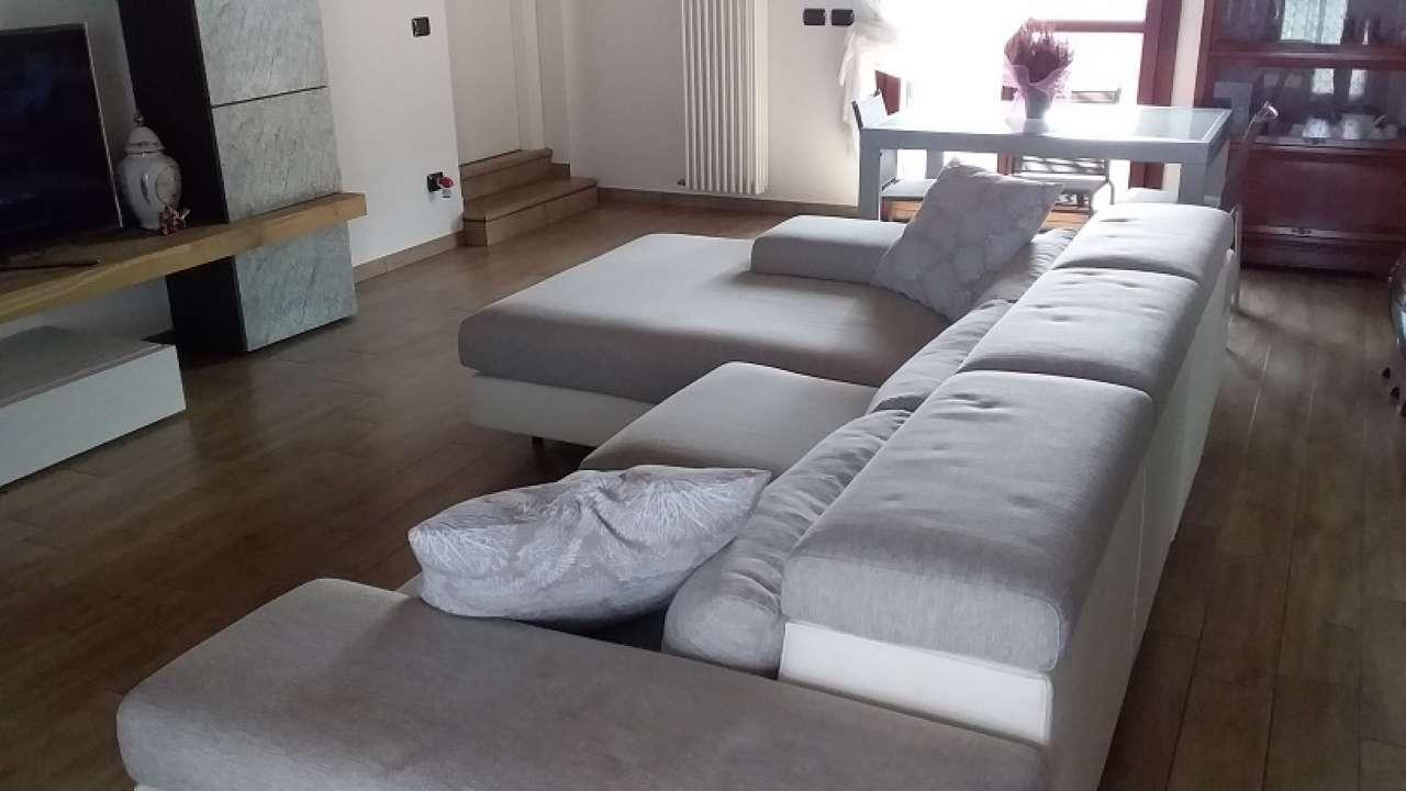 Appartamento in vendita a Bereguardo, 3 locali, prezzo € 179.000 | PortaleAgenzieImmobiliari.it
