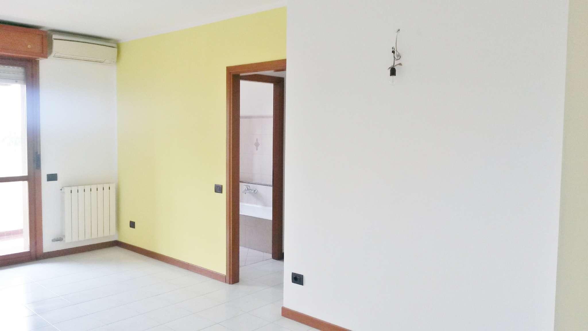 Appartamento ristrutturato in vendita Rif. 7139723