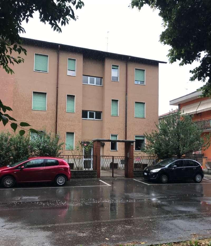 Appartamento in vendita a Pero, 2 locali, prezzo € 89.000   PortaleAgenzieImmobiliari.it