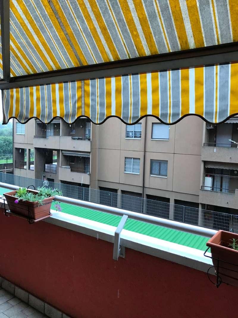 Appartamento in vendita a Pero, 3 locali, prezzo € 165.000   PortaleAgenzieImmobiliari.it