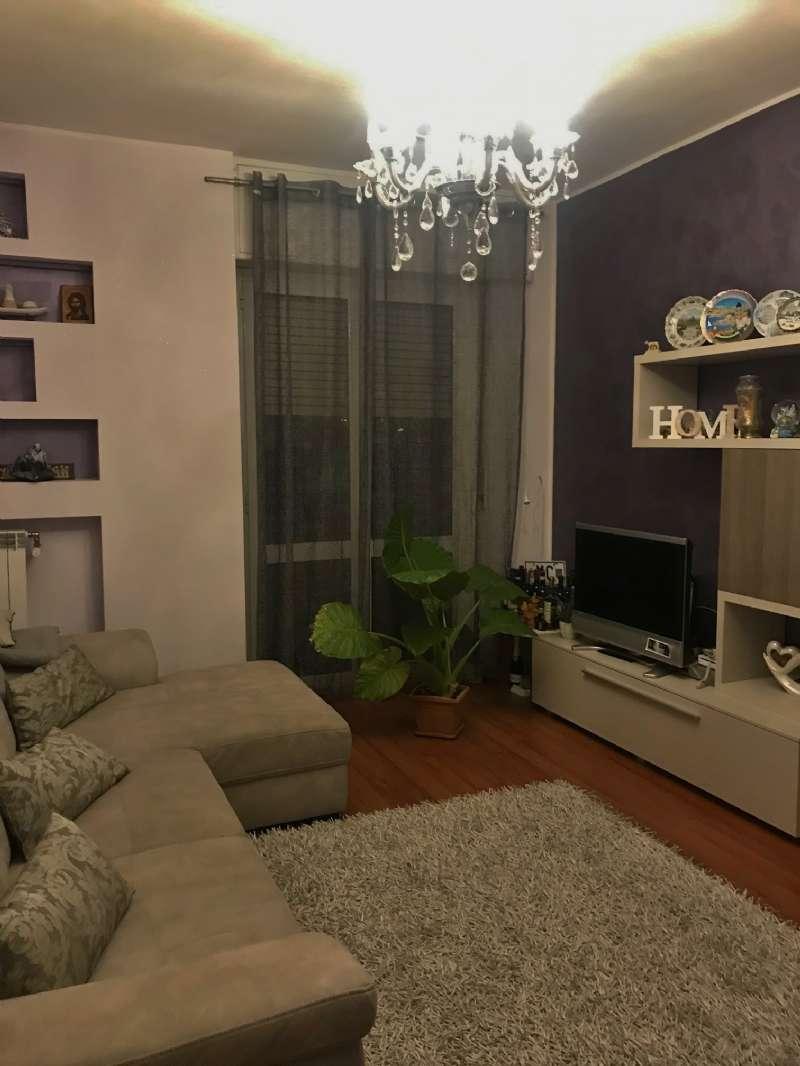 Appartamento in vendita a Pero, 3 locali, prezzo € 175.000   PortaleAgenzieImmobiliari.it