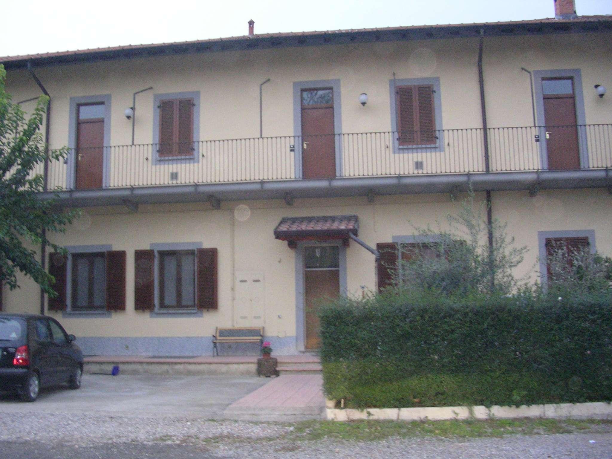 Appartamento in affitto a Rho, 1 locali, prezzo € 650 | PortaleAgenzieImmobiliari.it