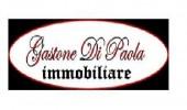 Gastone Di Paola Immobiliare