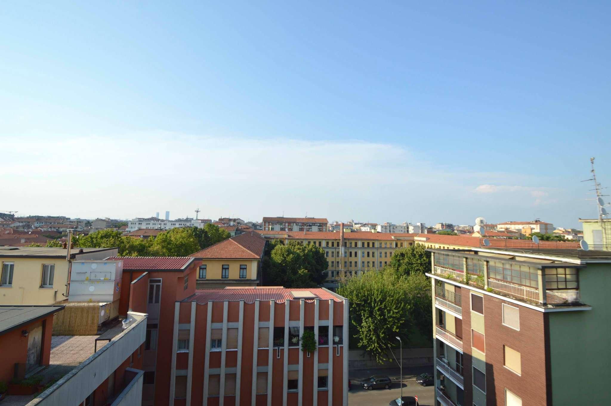 Appartamento in affitto a Abbiategrasso, 1 locali, prezzo € 530 | PortaleAgenzieImmobiliari.it