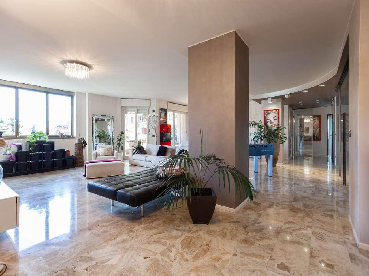 Appartamento In Vendita A Milano Zona 14 Lotto Novara San Siro Qt8 Montestella Rembrandt