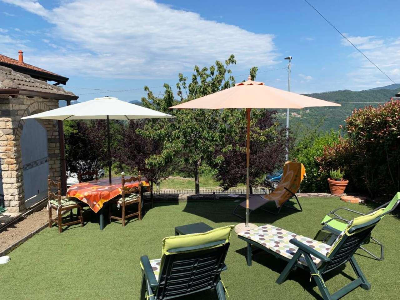 Appartamento in vendita a Zignago, 3 locali, prezzo € 170.000 | PortaleAgenzieImmobiliari.it