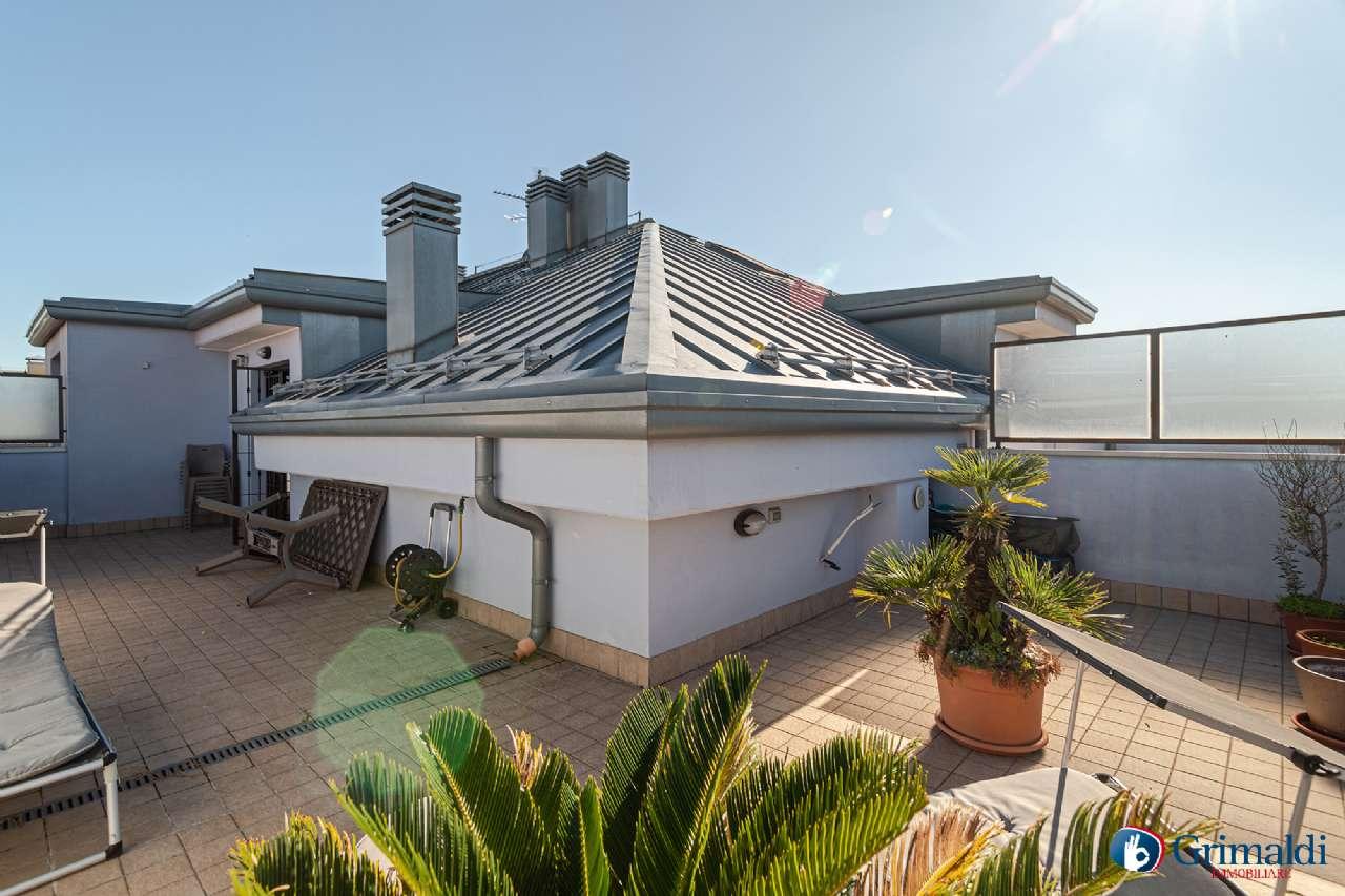 Appartamento in vendita a Rho, 3 locali, prezzo € 229.000   PortaleAgenzieImmobiliari.it