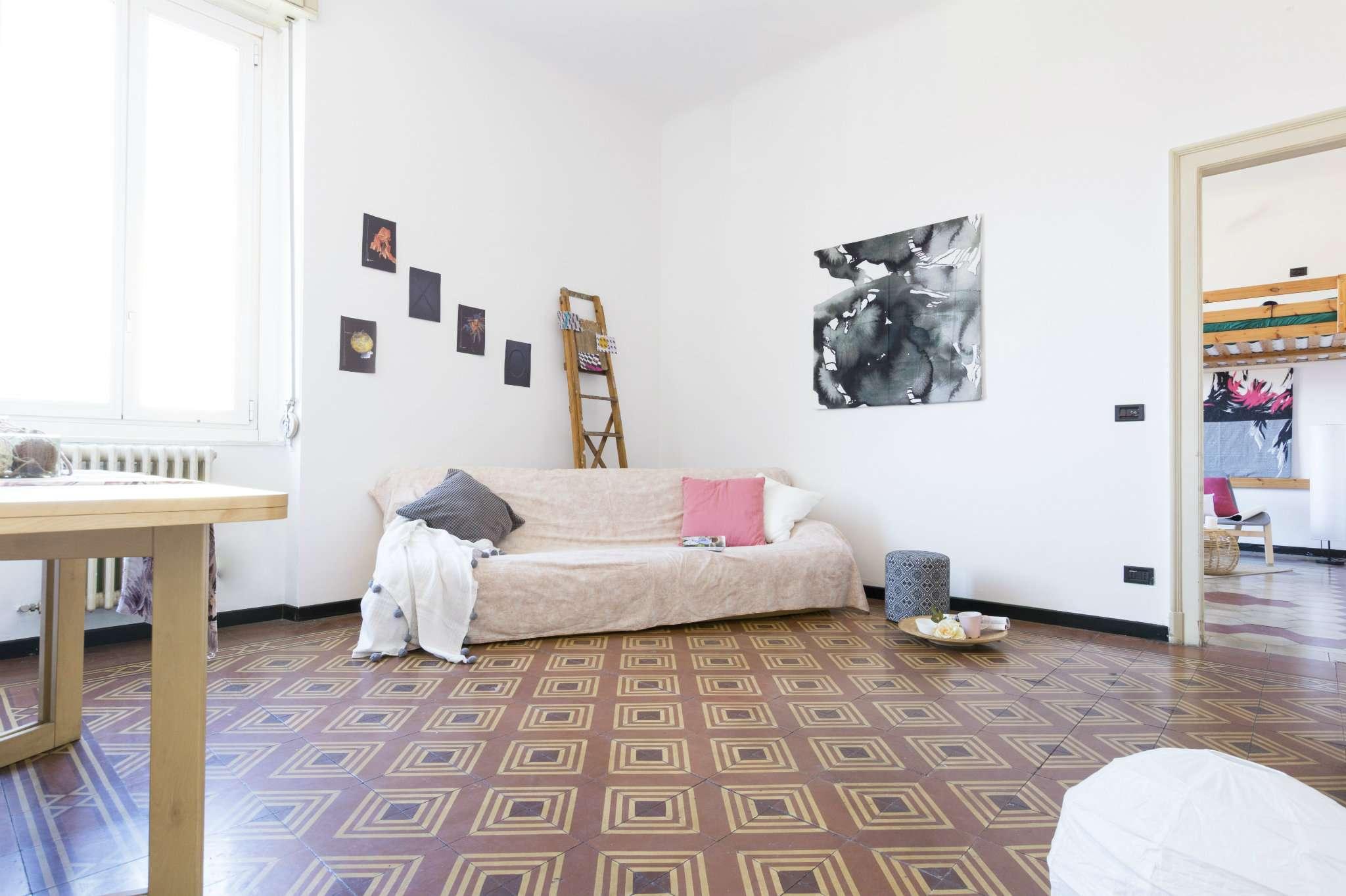 Appartamento in ottime condizioni in vendita Rif. 5751799
