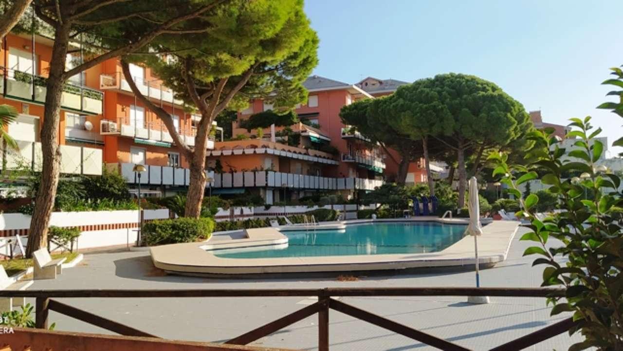 Appartamento in vendita a Arenzano, 2 locali, prezzo € 265.000 | PortaleAgenzieImmobiliari.it