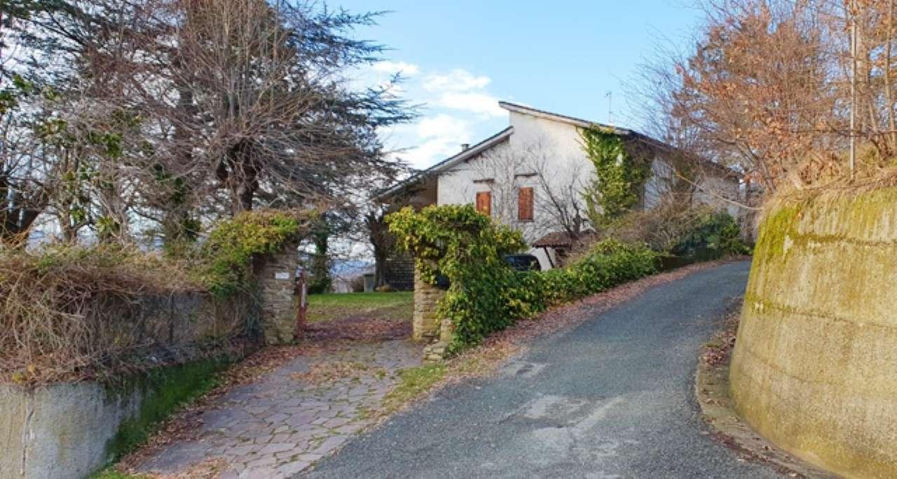 Villa in vendita a Cartosio, 6 locali, prezzo € 140.000   PortaleAgenzieImmobiliari.it