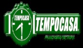 Tempocasa Padova