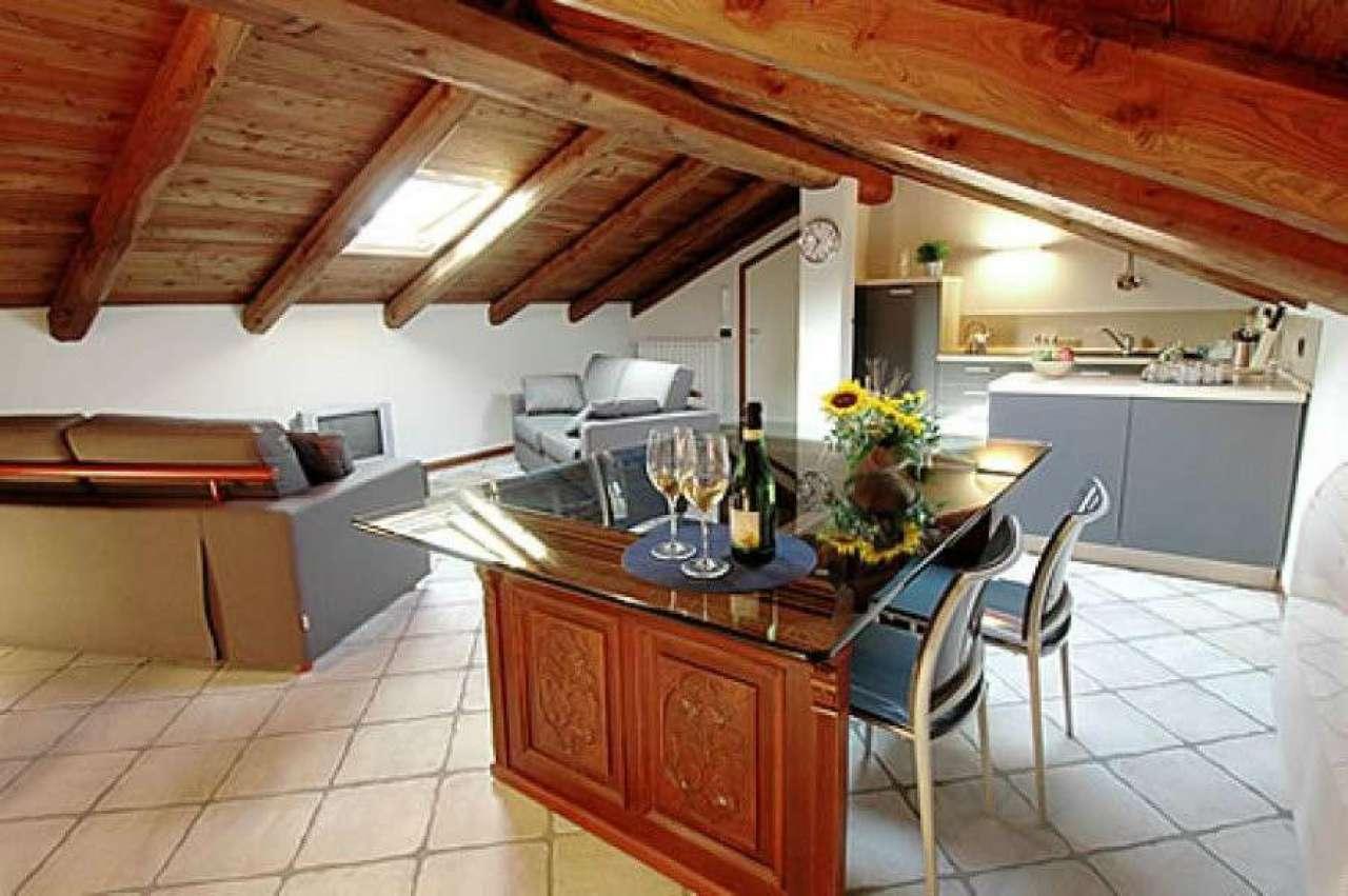 Appartamento in vendita a Milano, 3 locali, zona Zona: 3 . Bicocca, Greco, Monza, Palmanova, Padova, prezzo € 261.000 | CambioCasa.it