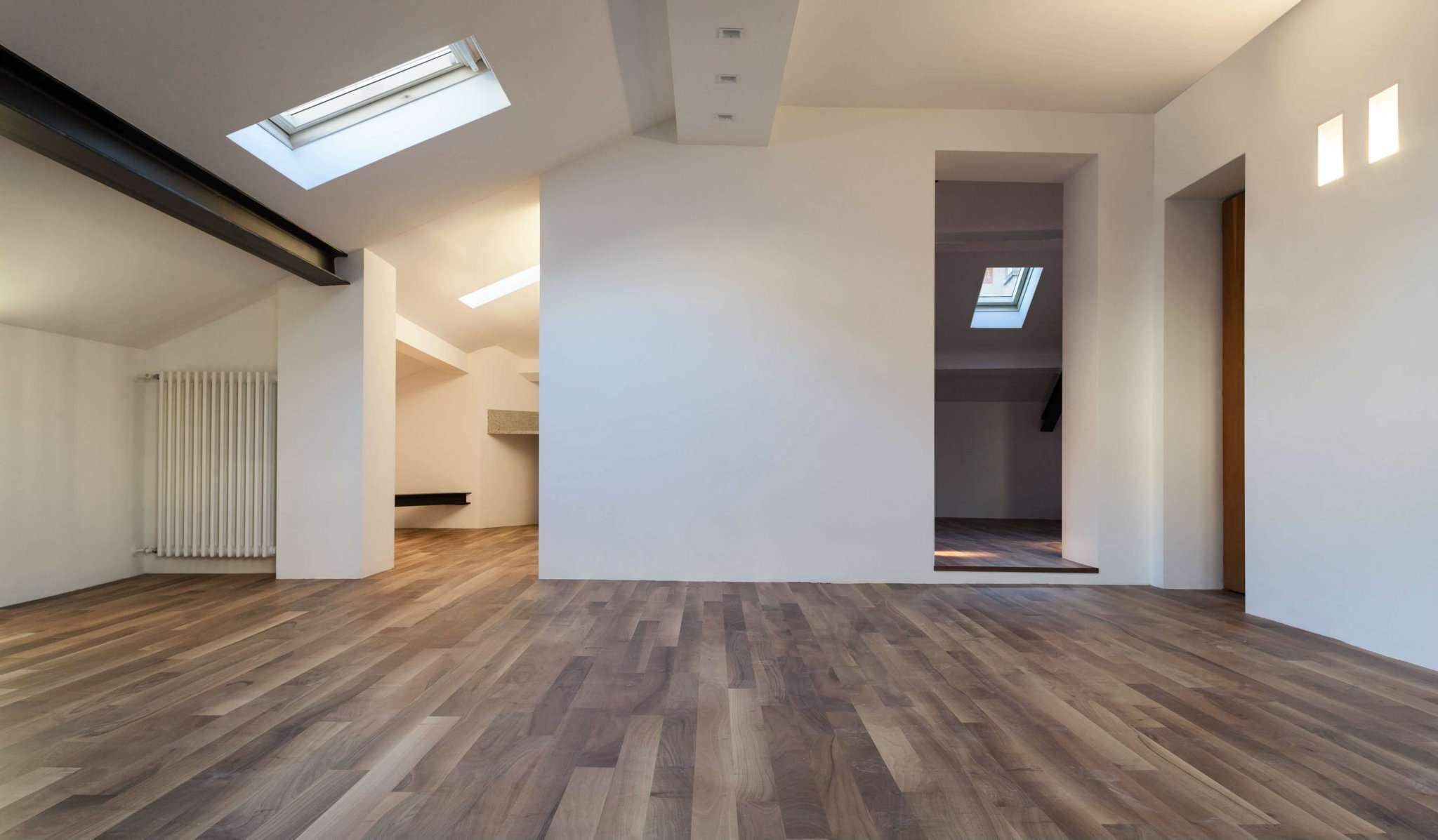 Appartamento in vendita a Milano, 3 locali, zona Zona: 3 . Bicocca, Greco, Monza, Palmanova, Padova, prezzo € 205.000 | CambioCasa.it