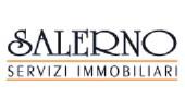 SALERNO SERVIZI IMMOBILIARI - Partner UNICA