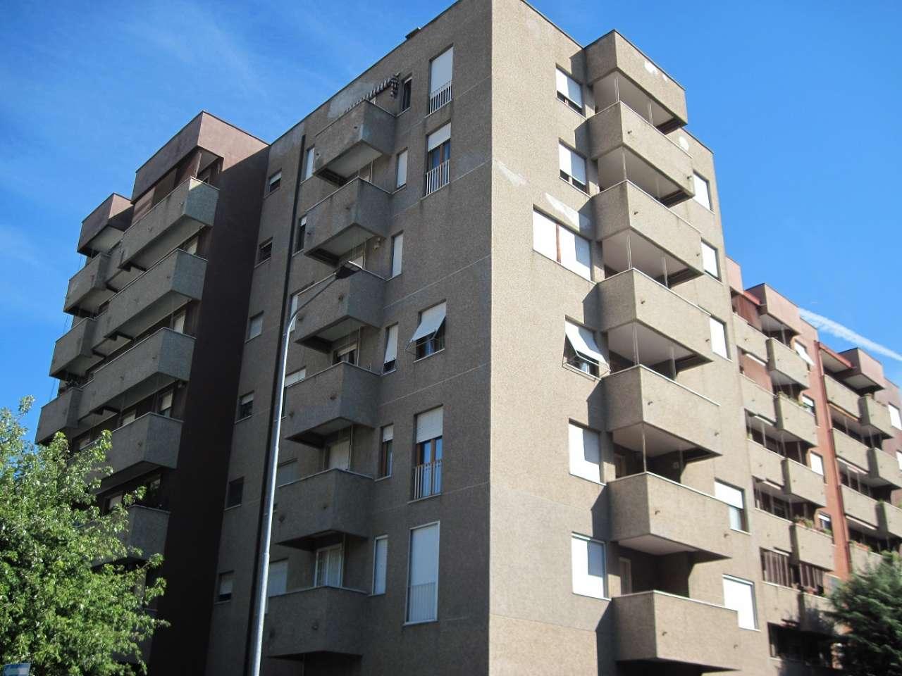 Appartamento in vendita a Bresso, 3 locali, prezzo € 210.000 | CambioCasa.it