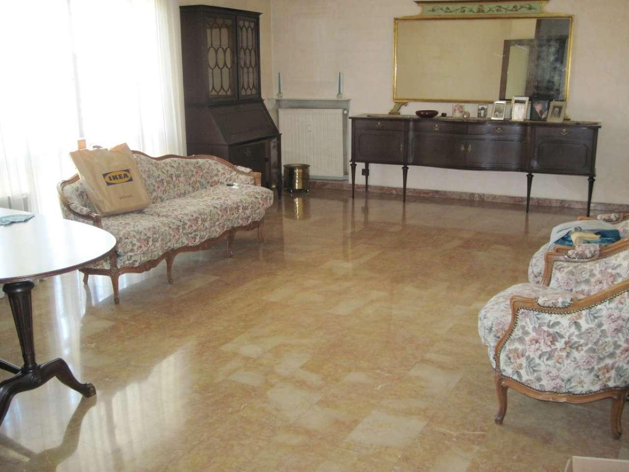 Case e appartamenti in vendita a Bresso - Cambiocasa.it