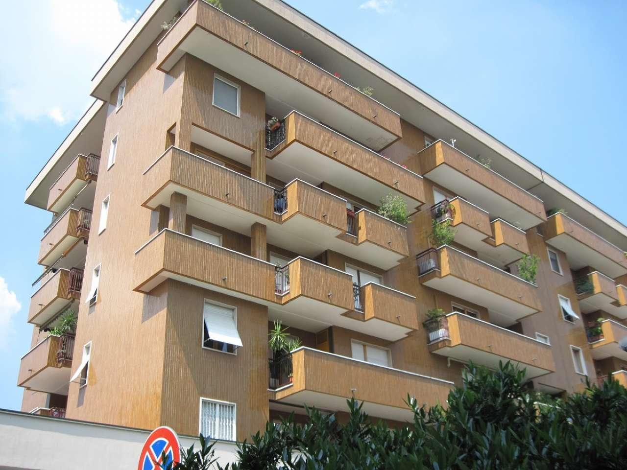 Appartamento in vendita a Cormano, 3 locali, prezzo € 230.000 | PortaleAgenzieImmobiliari.it