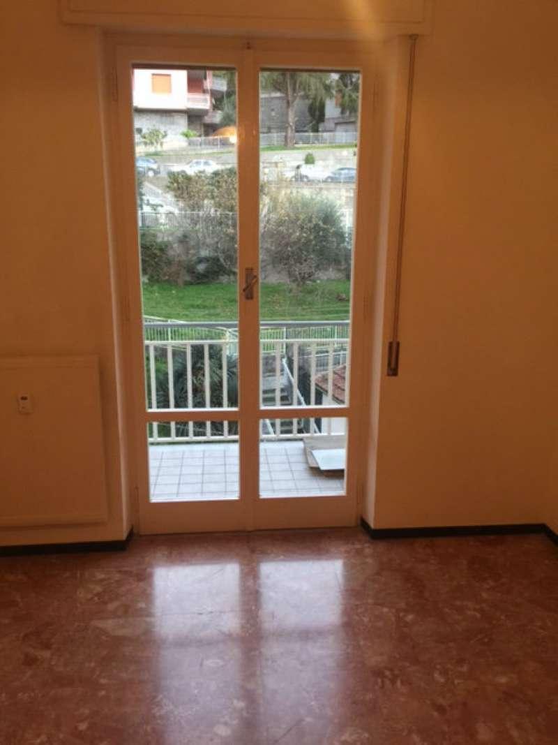 Appartamento in vendita a Rapallo, 2 locali, prezzo € 85.000   CambioCasa.it