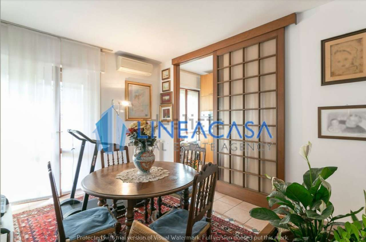 Appartamento in vendita a Corsico, 3 locali, prezzo € 290.000 | CambioCasa.it