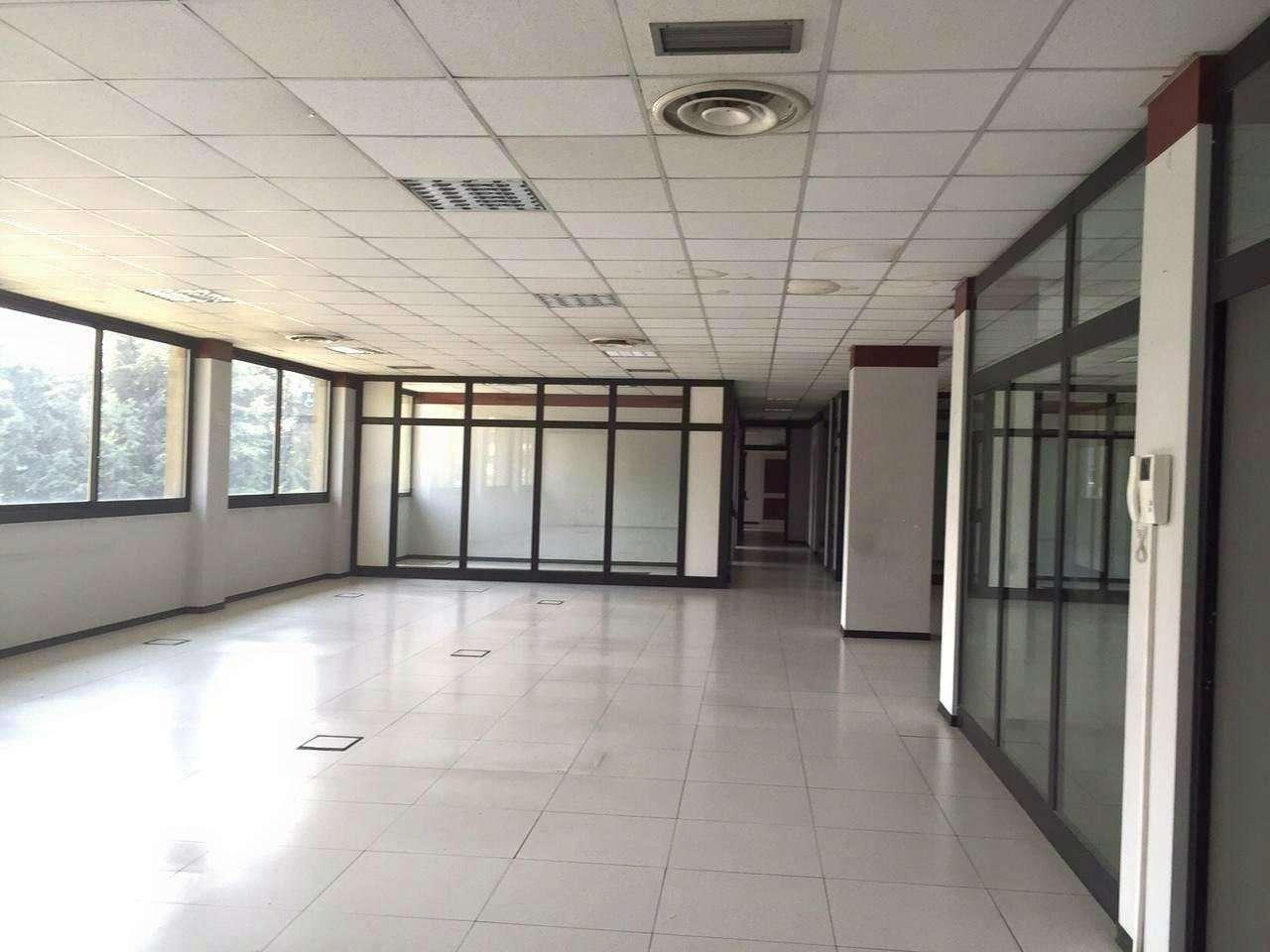 Ufficio / Studio in affitto a Legnano, 9 locali, prezzo € 45.000   PortaleAgenzieImmobiliari.it