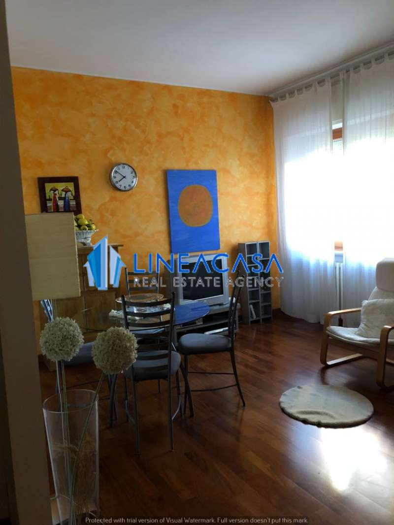 Appartamento in vendita a Gaggiano, 3 locali, prezzo € 179.000 | CambioCasa.it