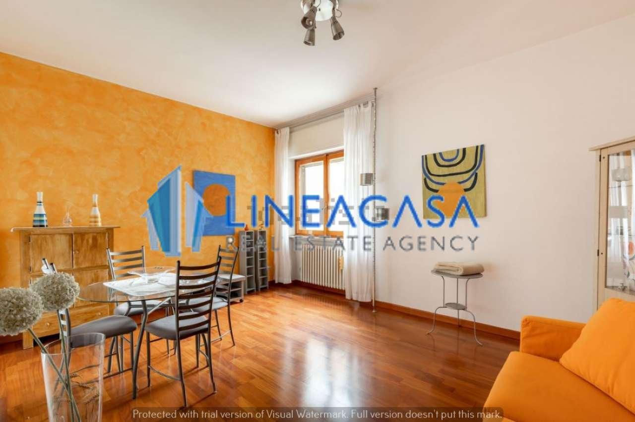 Appartamento in vendita a Gaggiano, 3 locali, prezzo € 179.000 | PortaleAgenzieImmobiliari.it